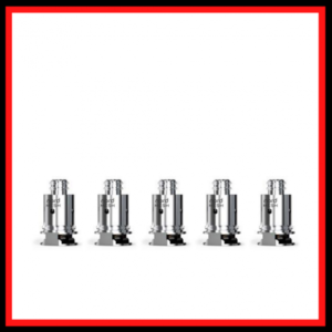 SMOK-NORD-REPLACEMENT-COILS-4