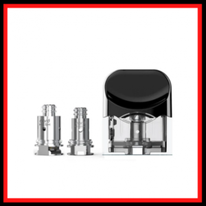 SMOK-NORD-REPLACEMENT-PODS-&-COILS-1
