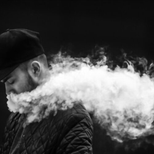 How To Take Your Vaping Experience To A Whole New Level